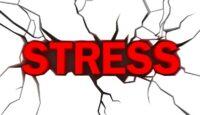10. Mengatasi Stress