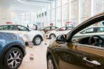 Cara Memilih Mobil Di Dealer Suzuki Bogor